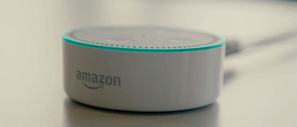 Bringing The Higher Lower Game to Amazon Echo