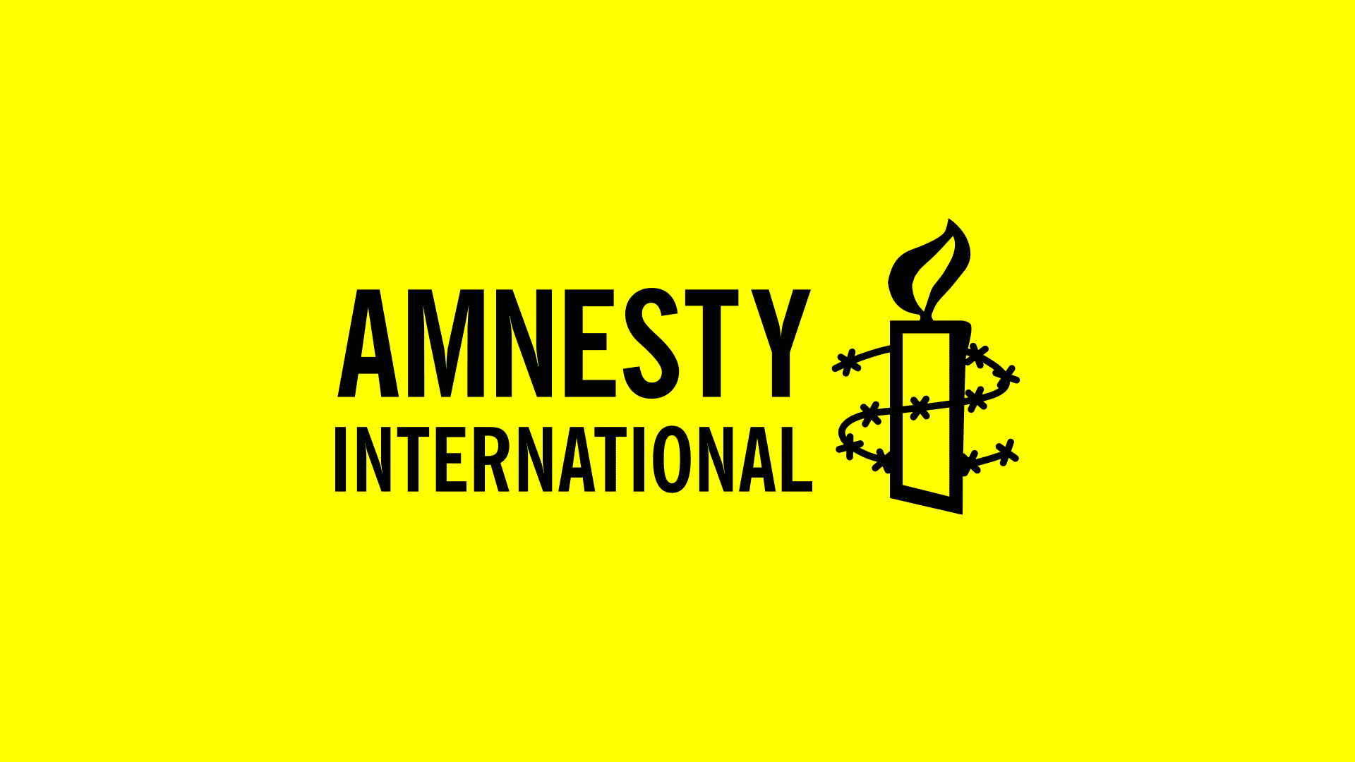 Amnesty International, an awesome CMS powered by truth and knowledge