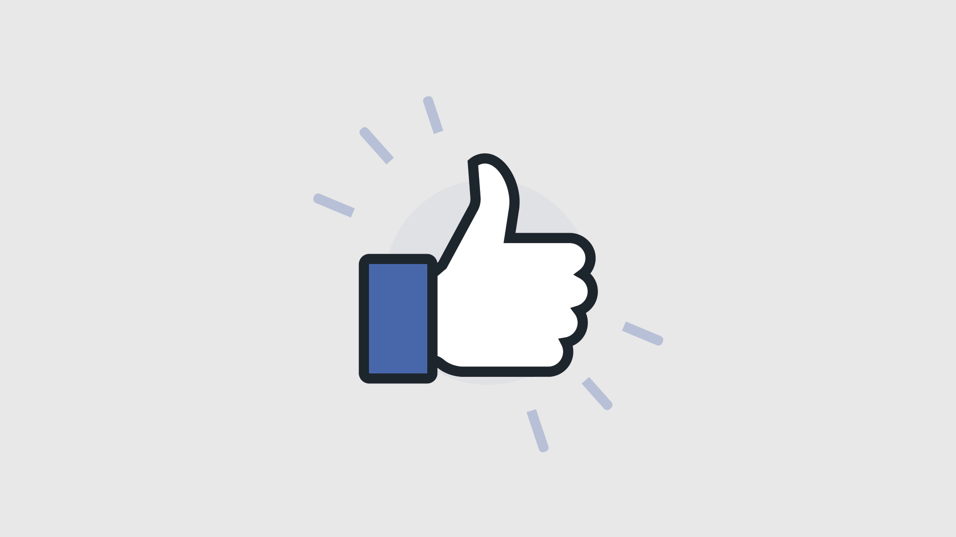 Step by step guide of how to set up Facebook Business Manager