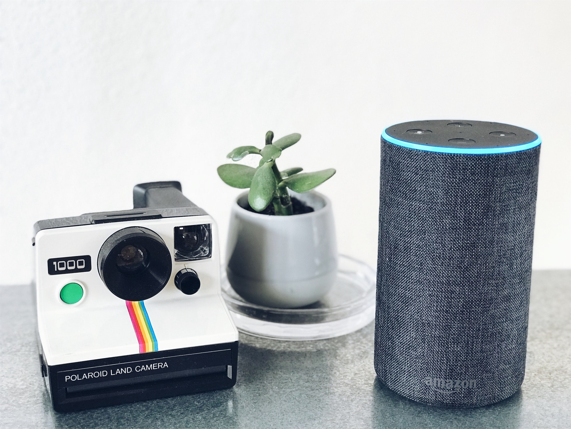 Building a successful Alexa skill: 6 takeaways from Amazon's Agency Day