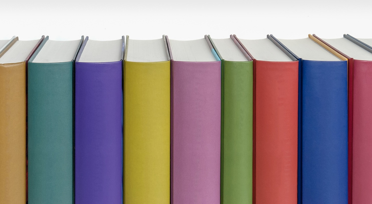 Product Thinking Books: 5 Essential Reads We Recommend