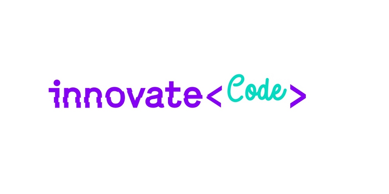 A visit from InnovateHer